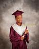 ECS Graduates-142
