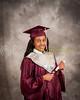 ECS Graduates-172