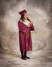ECS Graduates-147