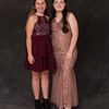 8thgradedance2019-8242