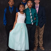 8thgradedance2019-8370