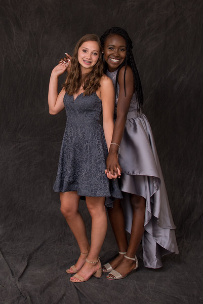 8thgradedance2019-8438