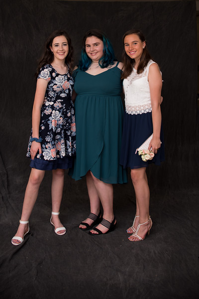 8thgradedance2019-8361