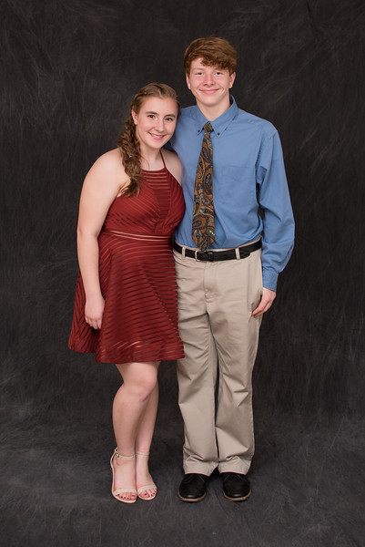 8thgradedance2019-8015