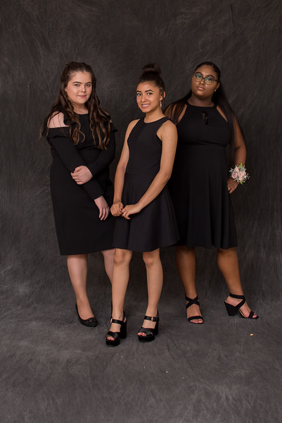 8thgradedance2019-8255