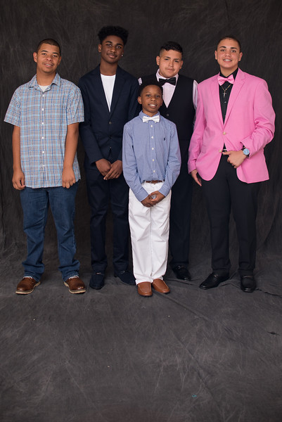 8thgradedance2019-8214