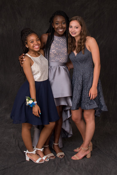 8thgradedance2019-8422