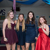 8thgradedance2019-8249