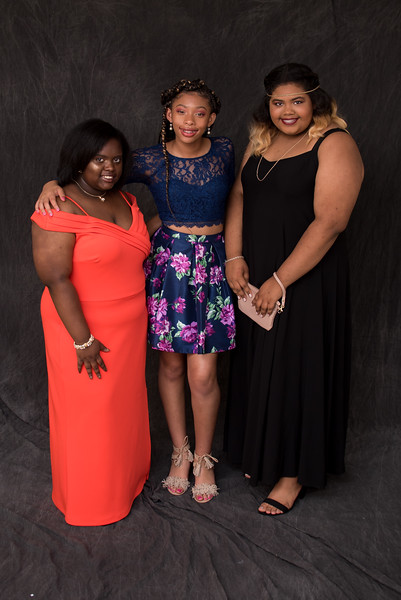8thgradedance2019-8115