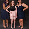 8thgradedance2019-8125