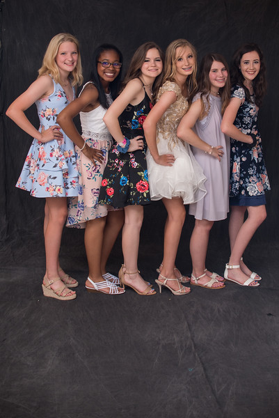 8thgradedance2019-8206