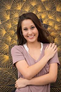 Yee, Kayla (16)