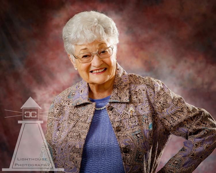 Women of Outstanding Achievement
