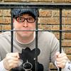 "<span style=""color:#023644""><small><center><em>Comedian John Porch<br> <a href=""http://www.facebook.com/john.porch"" target=""_blank"">facebook.com/john.porch</a>   </em> </small></center>"