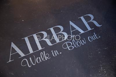 AirBar_001