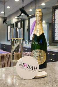 AirBar_019