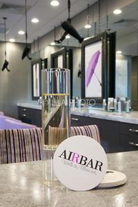 AirBar_020