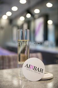AirBar_021