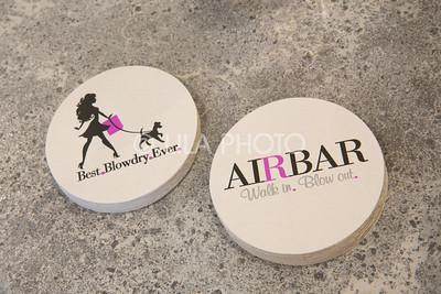 AirBar_023
