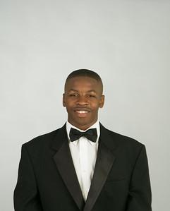 Dwayne Brown