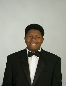 Jamal Townsend