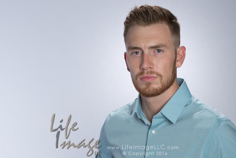 LA-LifeImage-7683-2