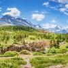 Glacier_National_Park_pano_paint_(1_of_1)
