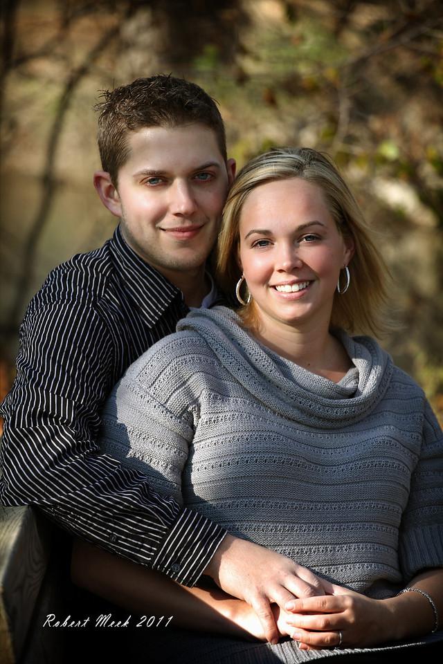 Aaron and Jessie 031