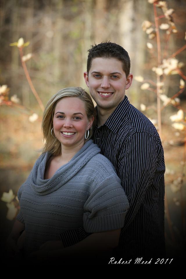 Aaron and Jessie 069