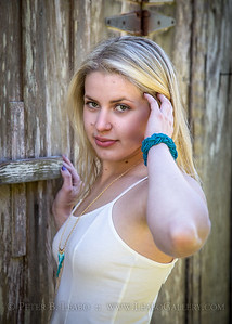 Abby Balf