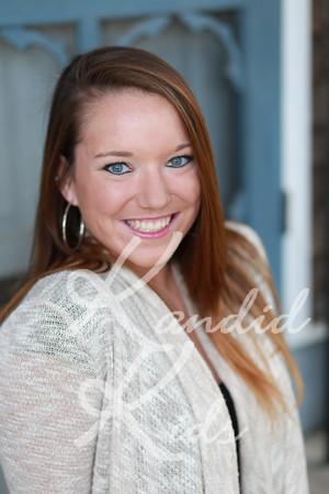 Abby Reynolds