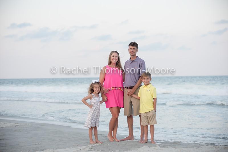Beach 2016-8053