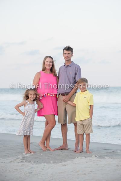 Beach 2016-8062