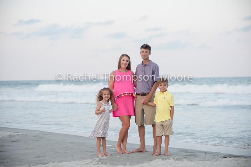 Beach 2016-8045