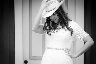 wlc Abi Bridals39May 26, 2017-Edit