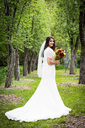 wlc Abi Bridals119May 26, 2017-Edit