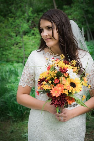 wlc Abi Bridals157May 26, 2017-Edit
