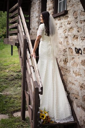 wlc Abi Bridals254May 26, 2017