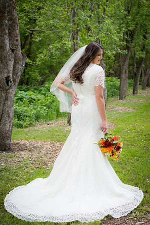 wlc Abi Bridals187May 26, 2017-Edit