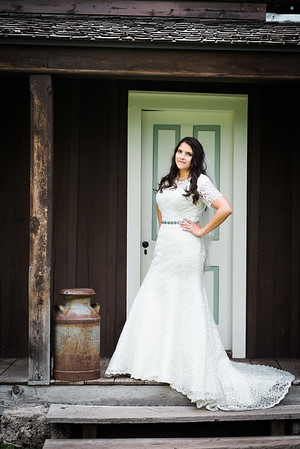 wlc Abi Bridals1May 26, 2017-Edit