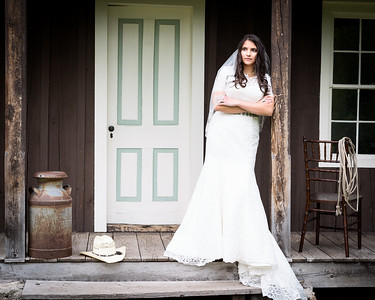 wlc Abi Bridals48May 26, 2017-Edit