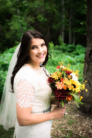 wlc Abi Bridals197May 26, 2017-Edit