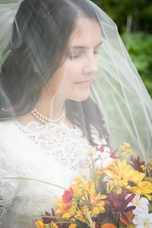 wlc Abi Bridals217May 26, 2017