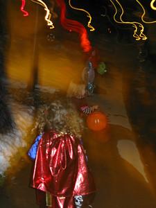 Halloween 2009 (48)