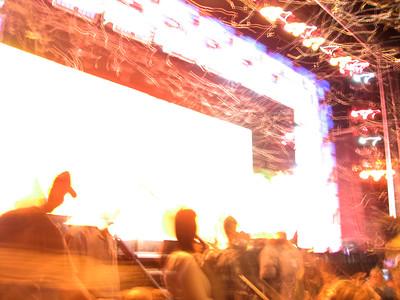 YGG Live 2010 11 21