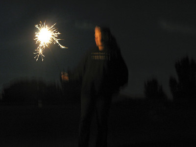 July 4th 2009 (37)