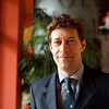 Dr Simon Learmount