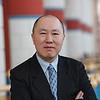 Dr Vincent Mak
