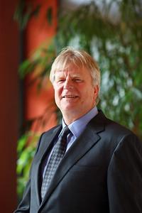 Professor Jochen Runde