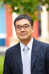 Dr Bang Dang Nguyen